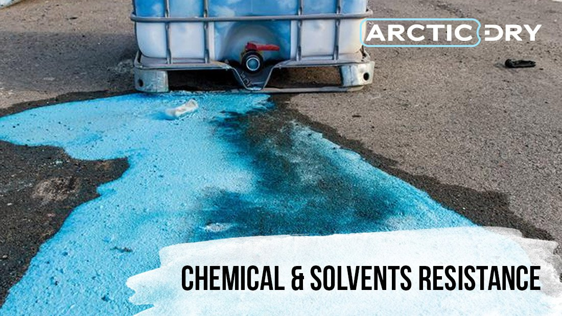 chemical-and-solvents-resistance