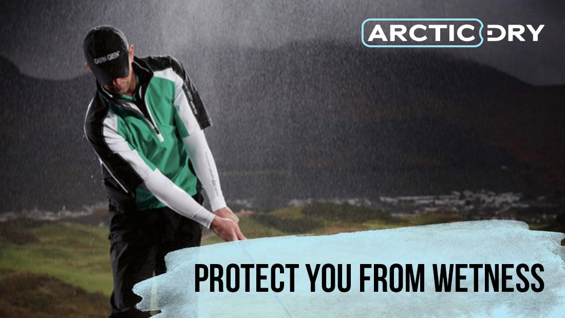 protect-you-from-wetness