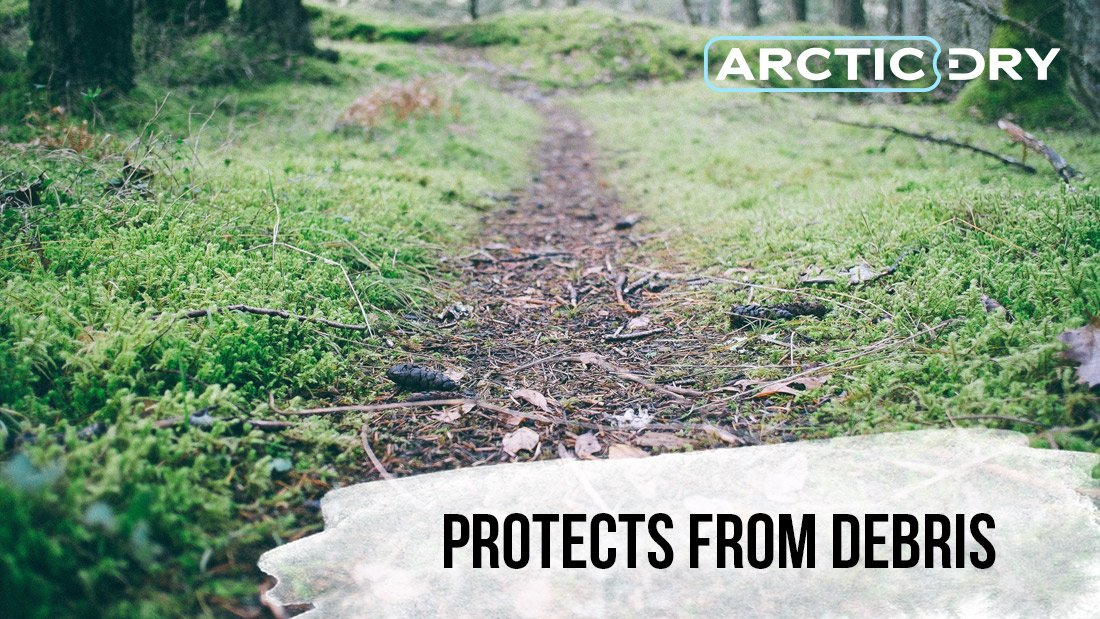 protects-from-debris