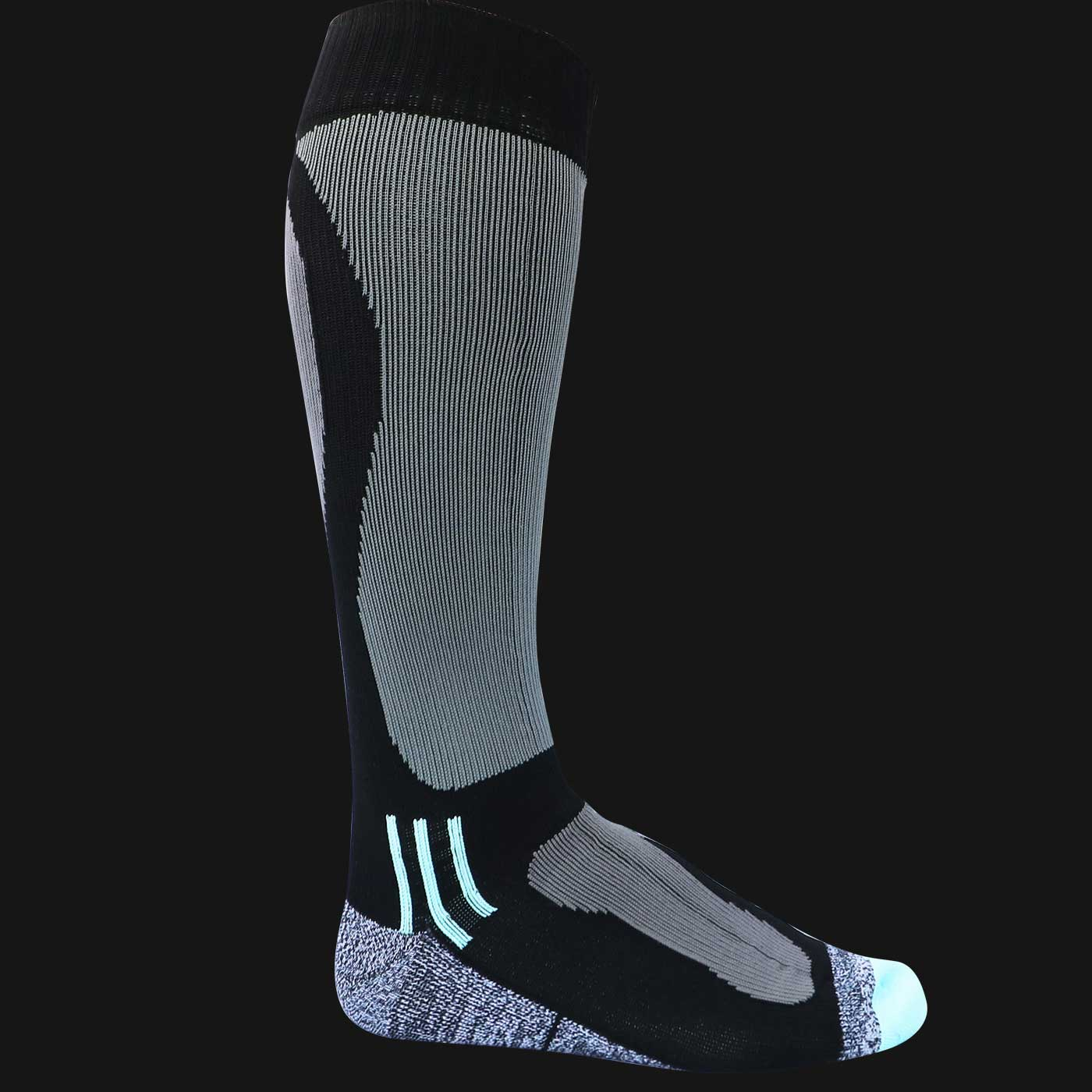 arcticdry-kneelength-waterproof-socks-2
