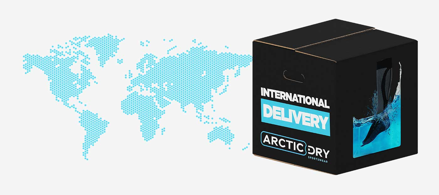 arcticdry-waterproof-socks-delivery