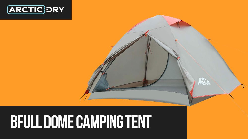 Best-Camping-Tents-Bfull-Camping-Tent