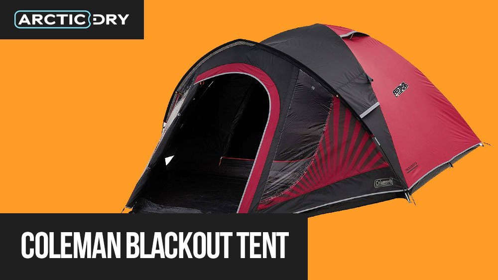Best-Camping-Tents-Coleman-Blackout-Tent