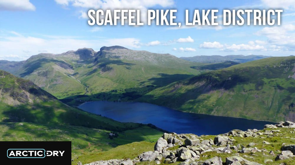 Best-Hikes-in-the-UK-Scaffel-Pike