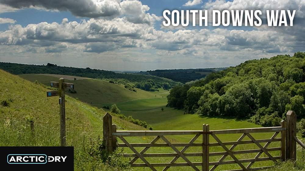 Best-Hikes-in-the-UK-South-Downs-Way