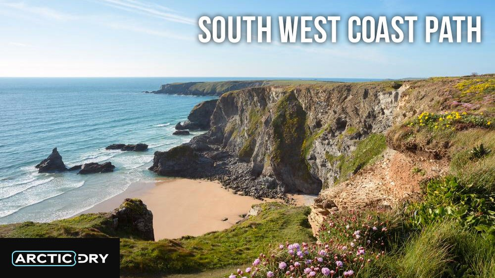 Best-Hikes-in-the-UK-South-West-Coast-Path