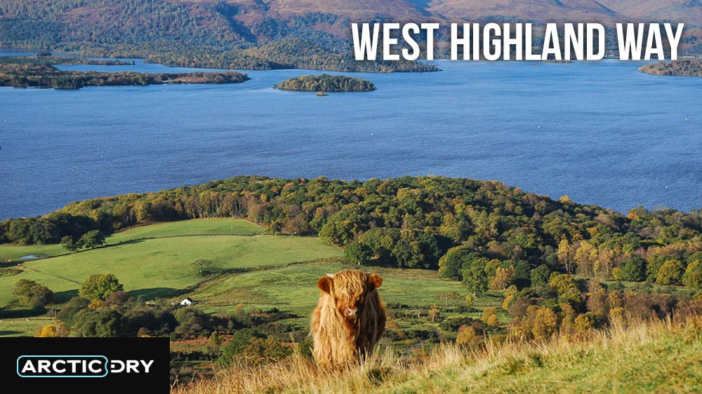 Best-Hikes-in-the-UK-wEST-highland-Way