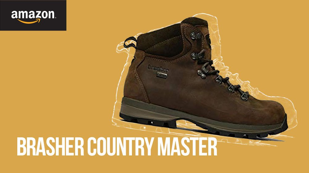 Brasher-Country-Master-Hiking-Boots