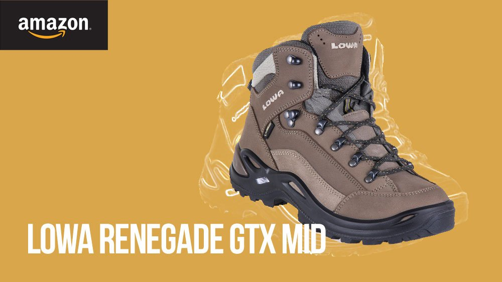 Lowa-Renegade-GTX-Mid-Hiking-Boots