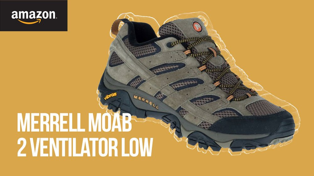 Merrell-Moab-2-Ventilator-Low-Hiking-Boot