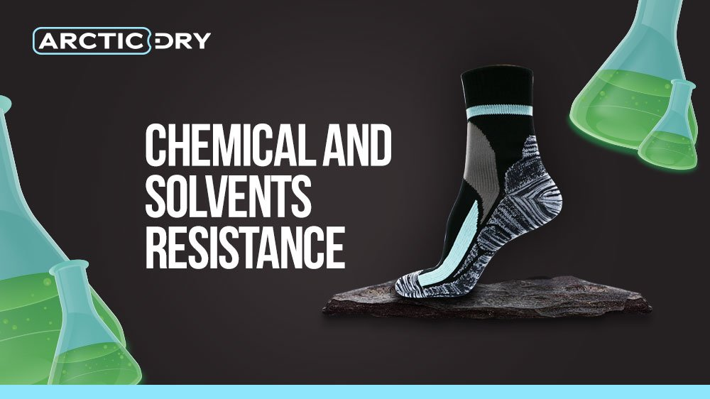 The-Benefits-of-Waterproof-Socks-Chemical-and-Solvents-Resistance