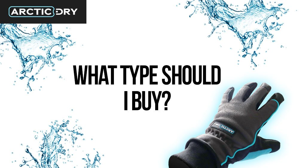 Waterproof-Walking-Gloves-What-Type-Should-I-buy