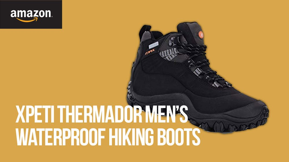 XPETI-Thermador-Mens-Waterproof-Hiking-Boots