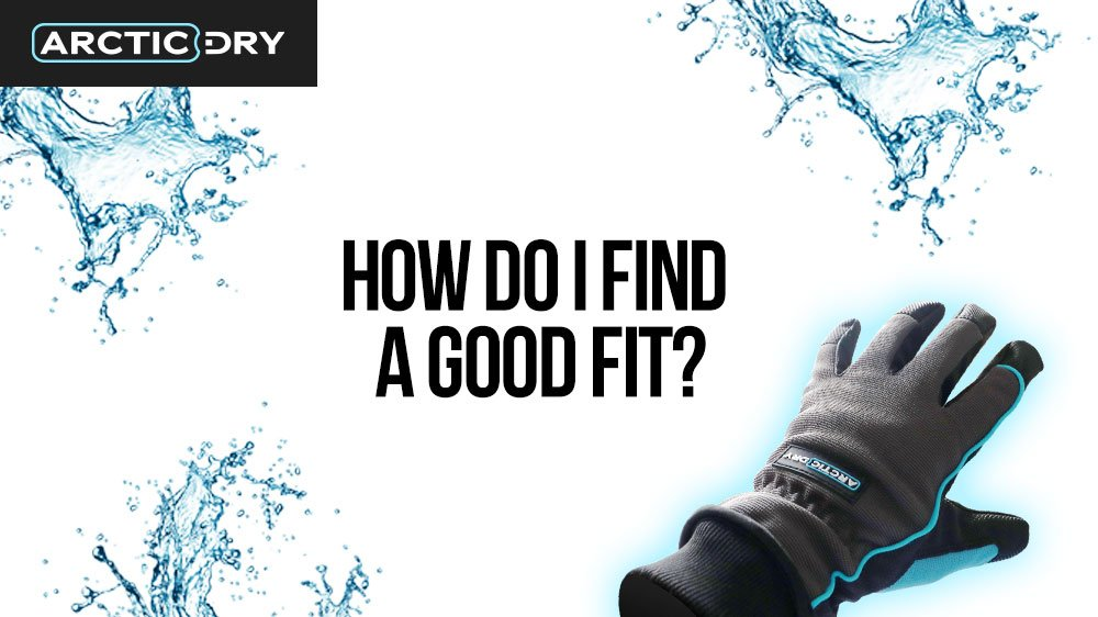 waterproof-walking-gloves---how-do-i-find-a-good-fit