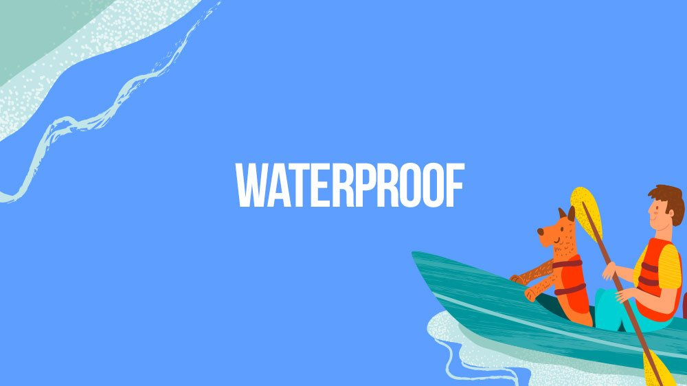Waterproof-Socks-For-Kayaking-Waterproof