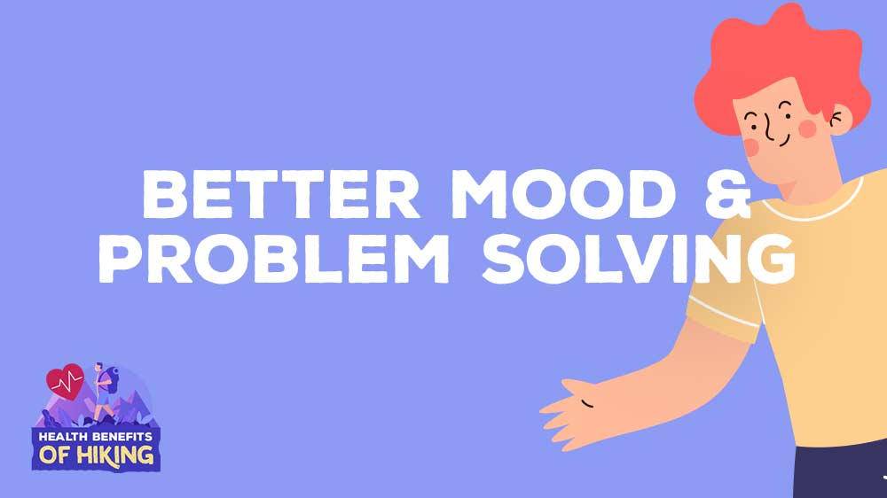 better-mood-and-problem-solving