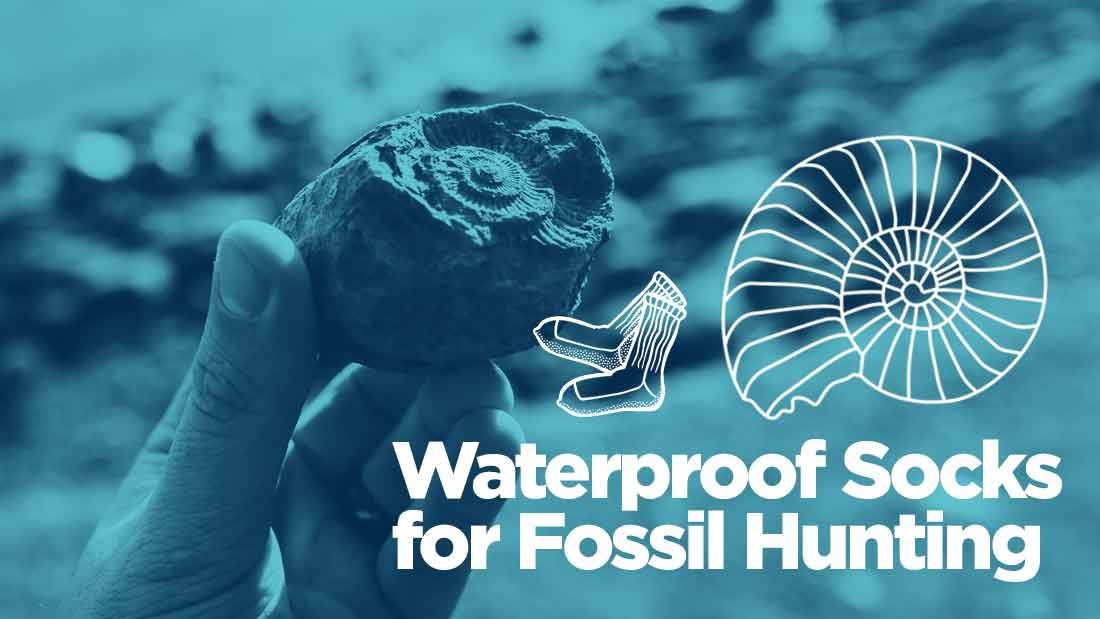 waterproof-socks-for-fossil-hunting-2