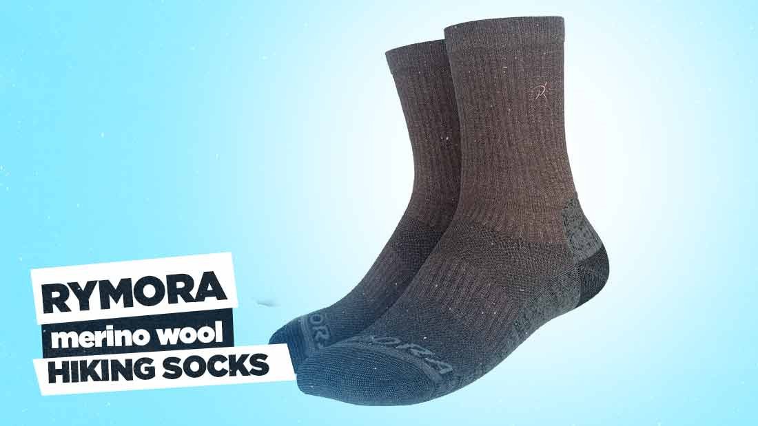 RYMORA-hiker-boot-sock