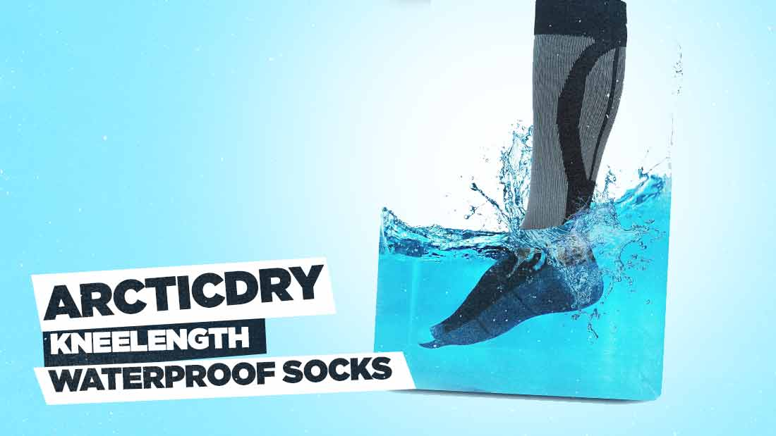 arcticdry-best-thermal-socks-for-extreme-cold-uk