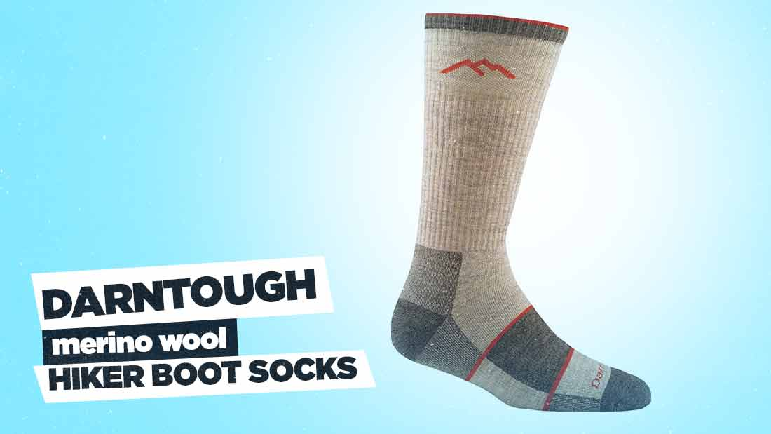 darntough-hiker-boot-sock