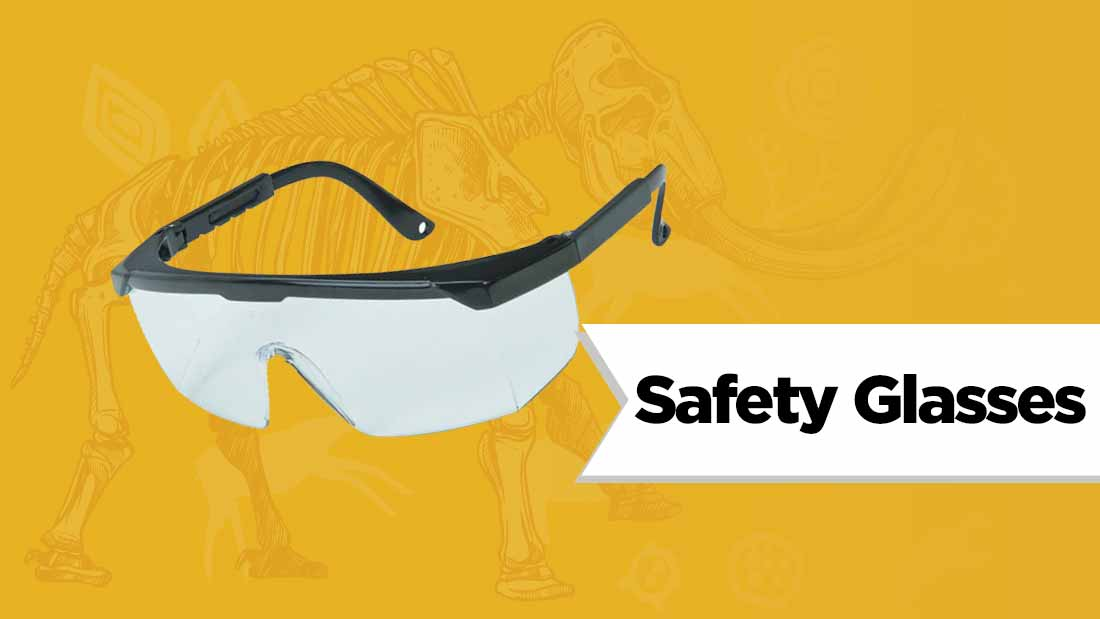 safety-glasses-fossil-hunting