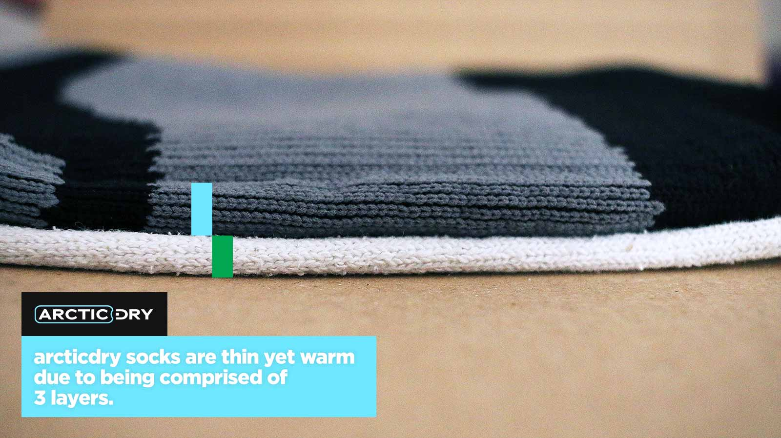 thin-thermal-sock-arcticdry