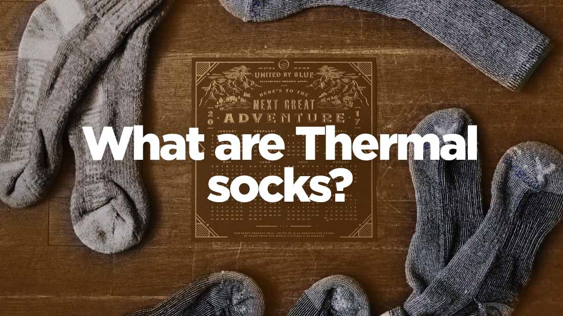 what-are-thin-thermal-socks