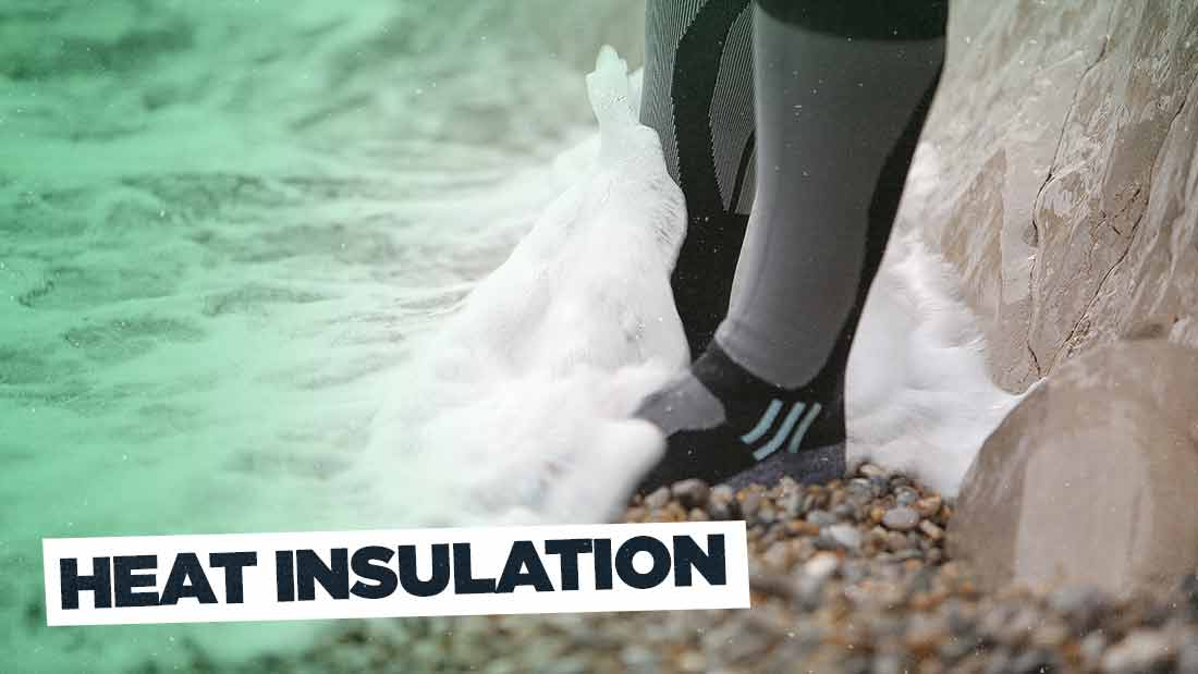 heat-insulation-waterproof-socks