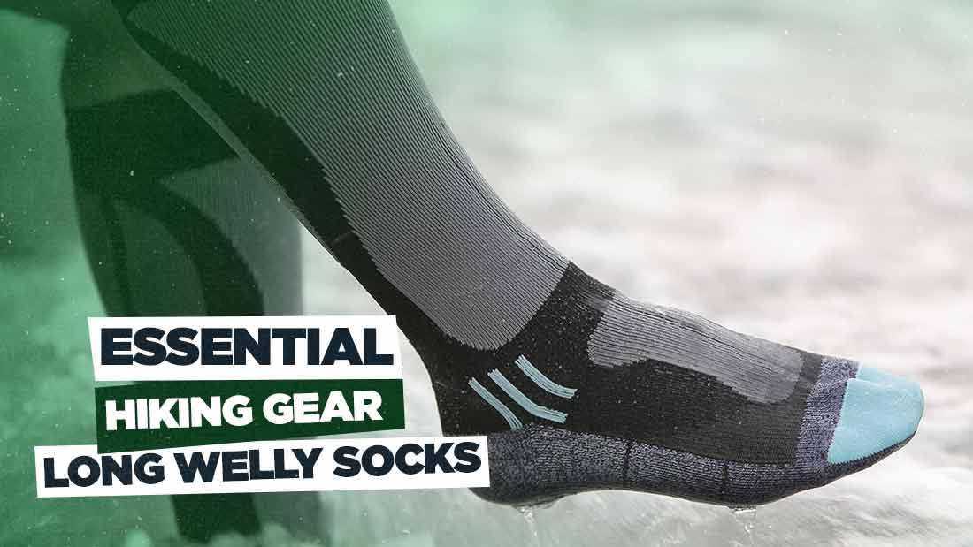 long-welly-socks