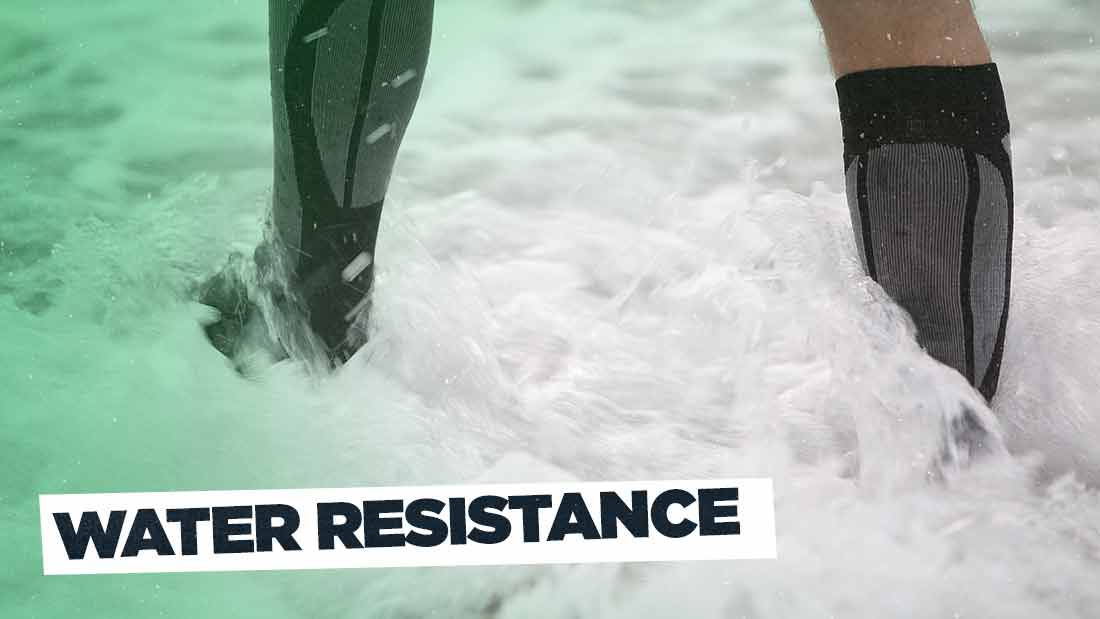 water-resistant-socks