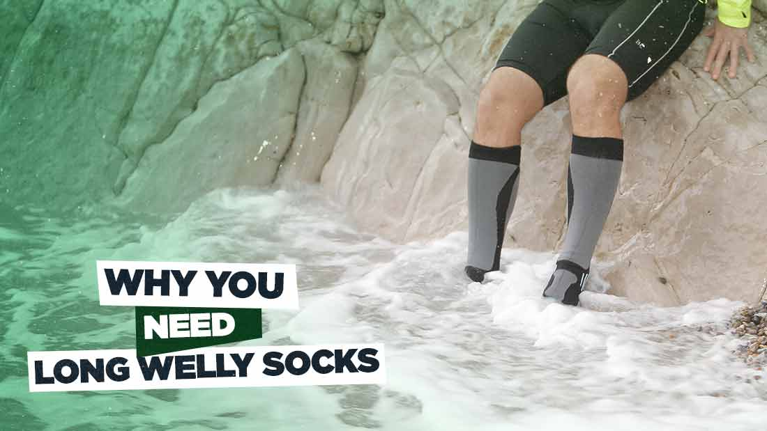 why-you-need-long-welly-socks