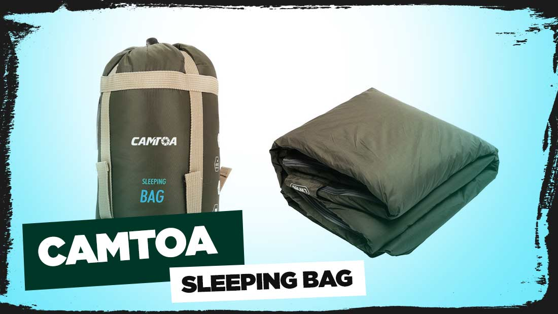 camtoa-sleeping-bag