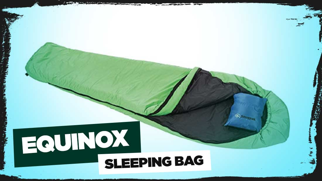 equinox-sleeping-bag