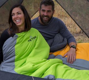 lightweight-3-season-sleeping-bag