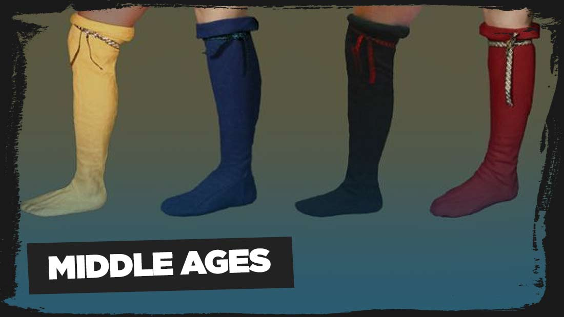 middle-ages-socks-2