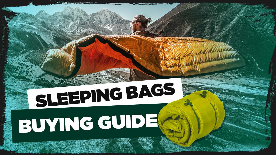 smallest-sleeping-bag-when-packed2