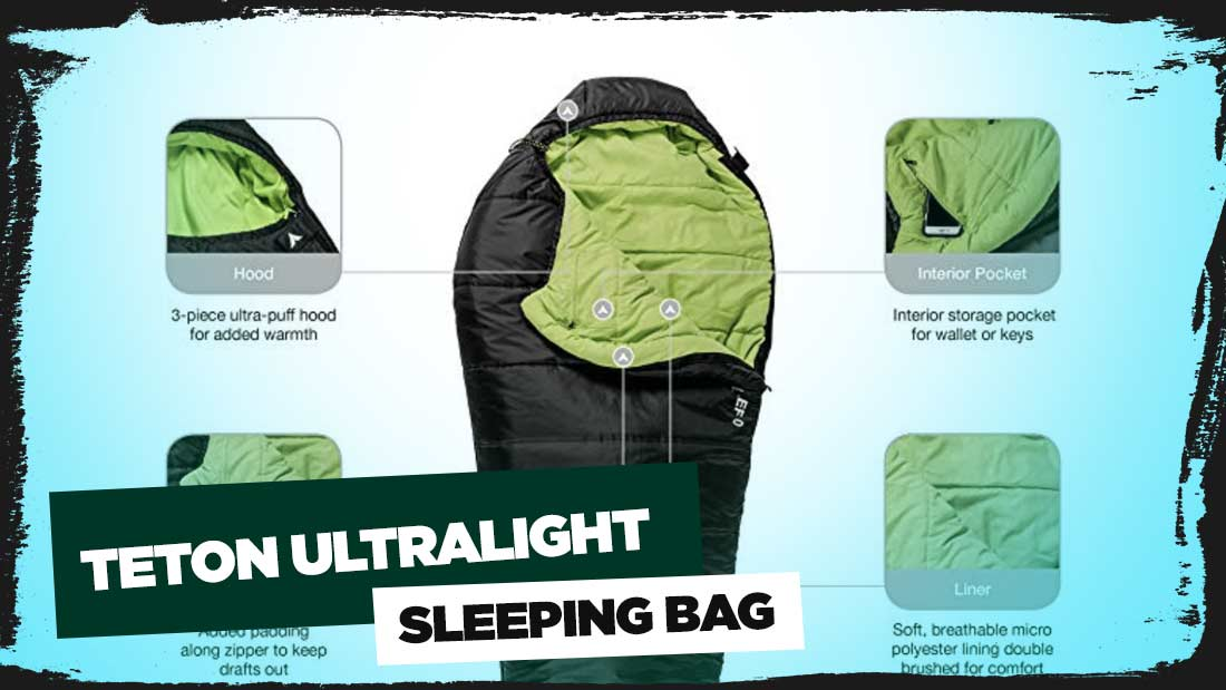 teton-ultralight-sleeping-bag