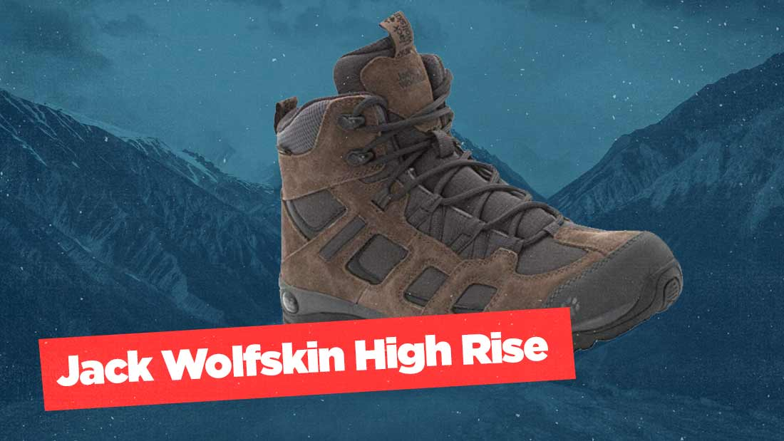 the-best-hiking-boots-under-100-reviews-2