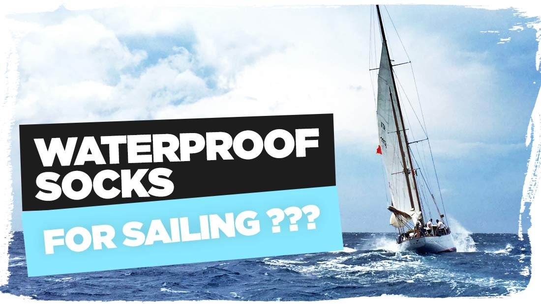 Waterproof-socks-for-sailing