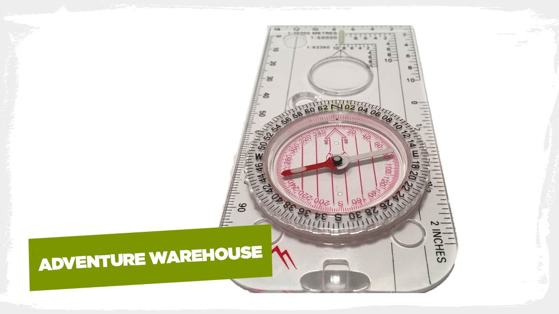 adventure-warehouse-compass