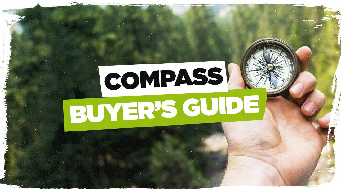 best-compass-for-hiking-uk-buyers-guide