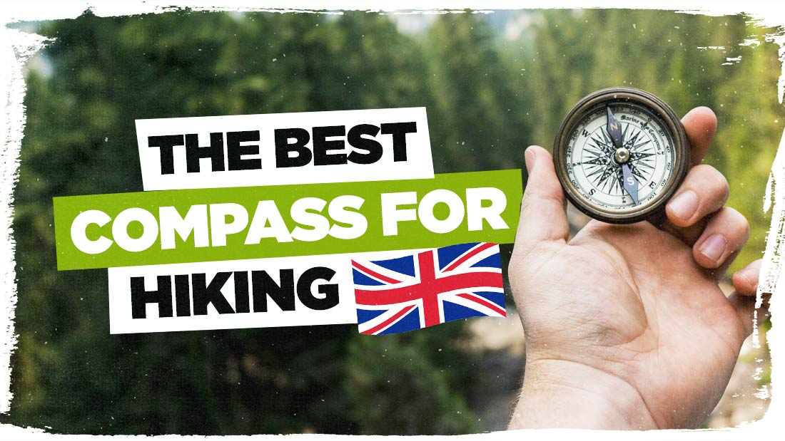best-compass-for-hiking-uk