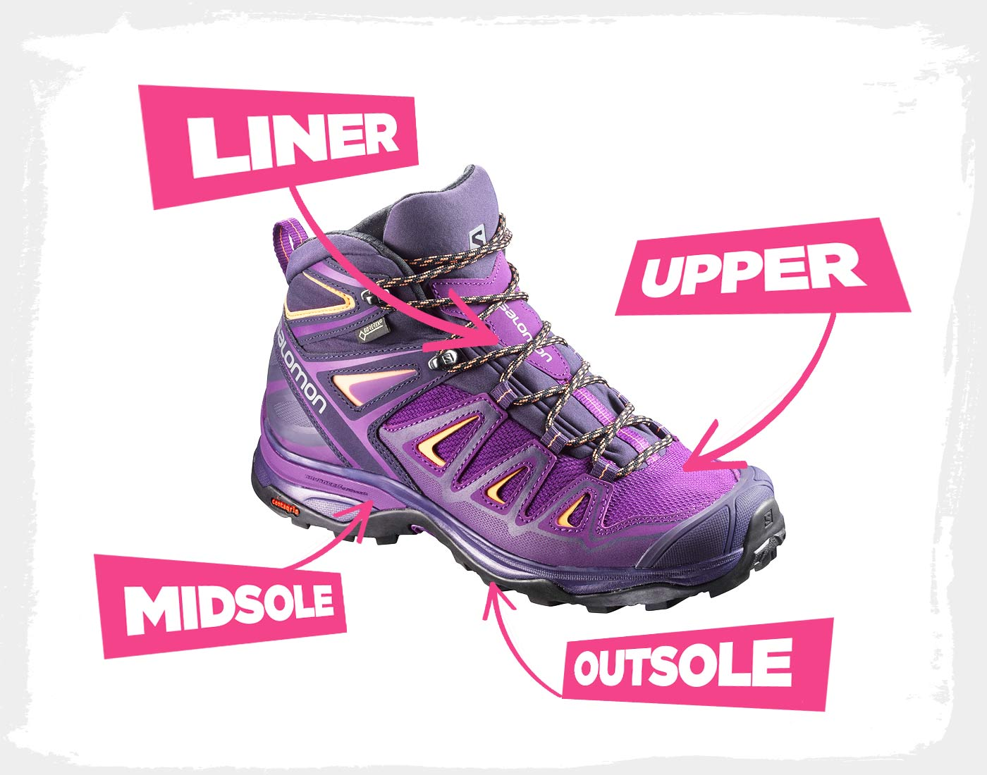 best-hiking-boots-for-women-buyers-guide
