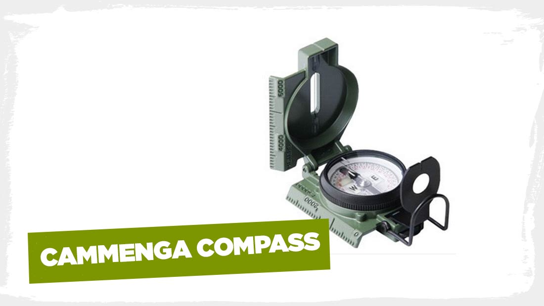 cammenga-compass-for-hiking-uk