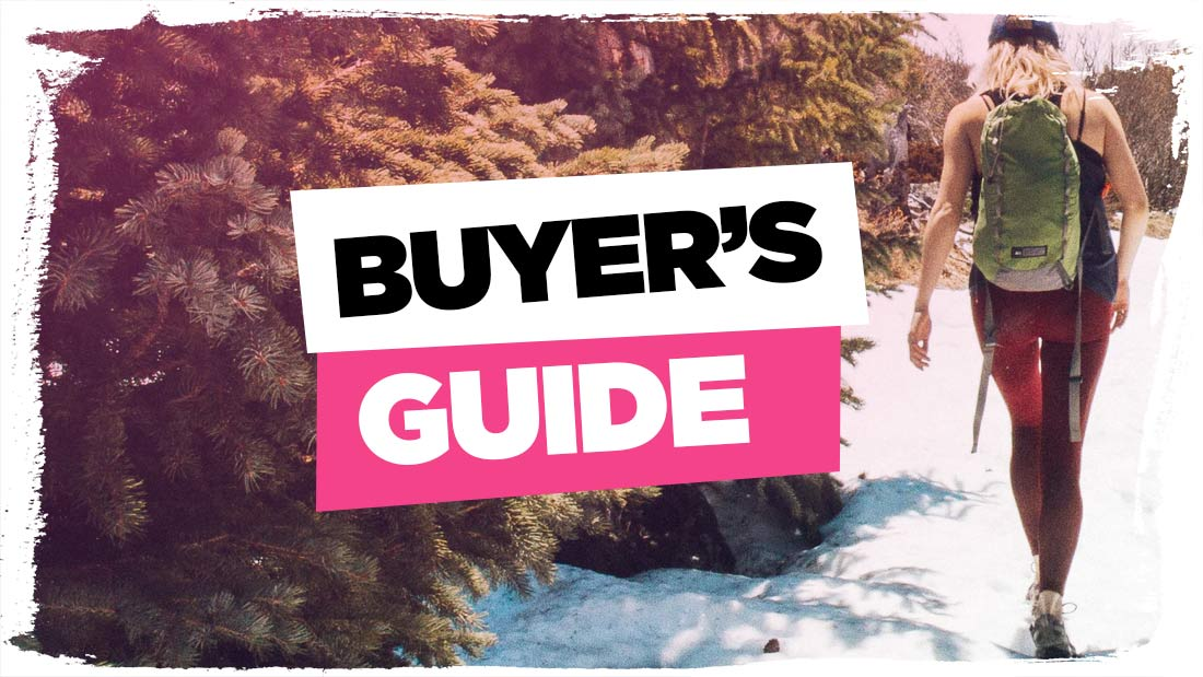 hiking-boots-for-women-buyers-guide
