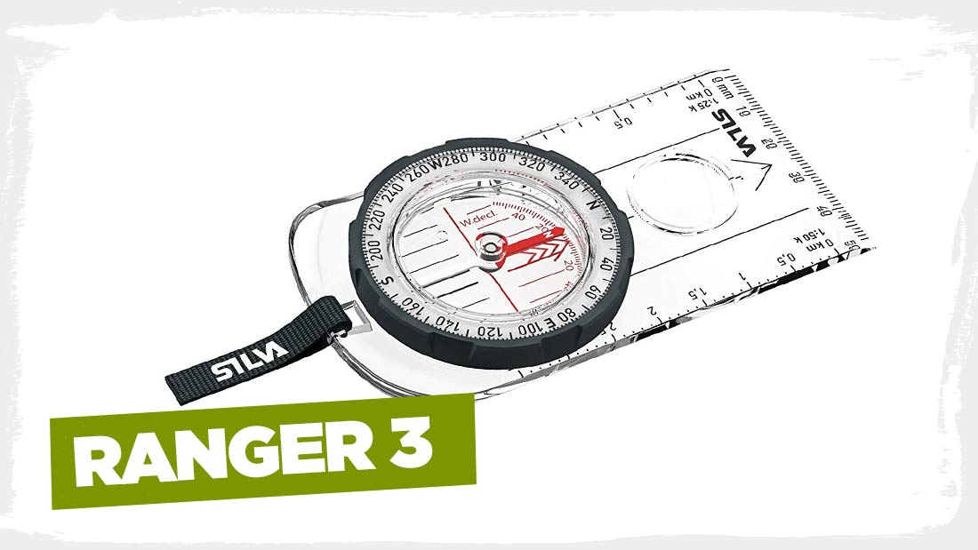 ranger-3-compass-uk
