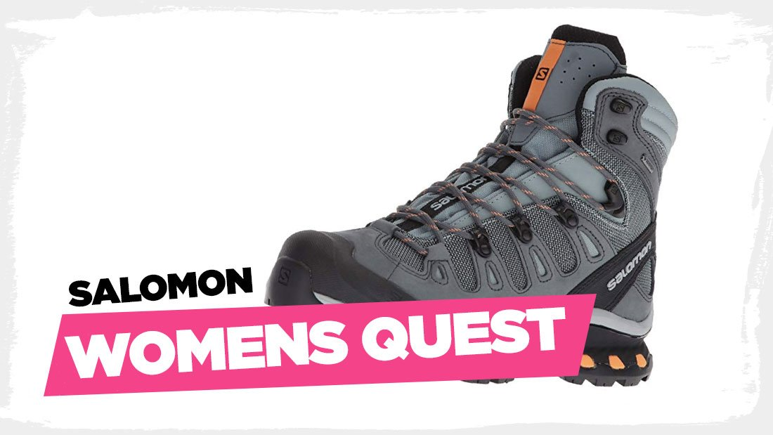 salomon-best-hiking-boots-for-women