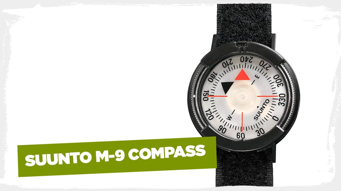 suunto-m-9-compass-hiking-uk