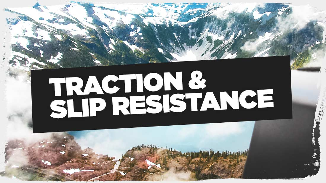 traction-and-slip-resistance