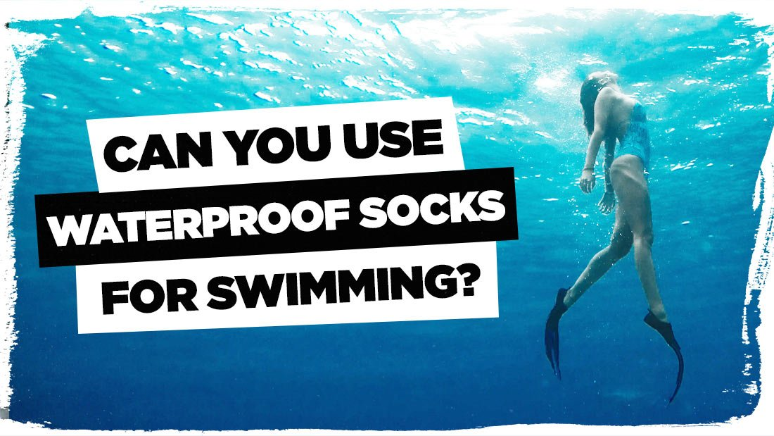 waterproof-socks-for-swimming